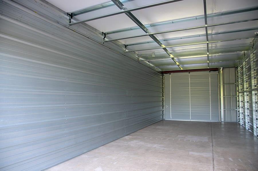 dover-large-storage-units